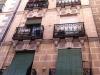 RehabilitaciónC/ PALOMA, 13 - MADRID