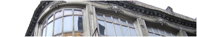 Actas de Inspección Técnica de Edificios ITEs en Madrid