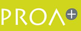 Proamas, rehabilitación y renovación de edificios. ITE. Subvenciones rehabilitación. Proamas